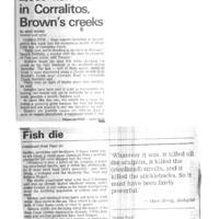 20170609-2,000 fish die in Corralitos0001.PDF