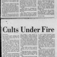 CF-20181017-Cults under fire0001.PDF