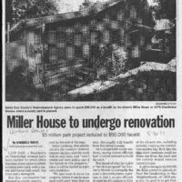 CF-20181010-Miller house to under go renovation0001.PDF
