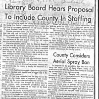 CF-20181121-Library board hears porposal to includ0001.PDF