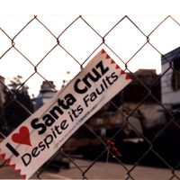 https://www-dev.santacruzpl.org/media/LocalHistoryUpload/LH-scpl-499.jpg