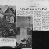CF-20181004-A house out of the past0001.PDF