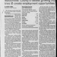 CF-20200718-Job growth data slashed0001.PDF