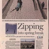 CF-20180118-Zipping into spring0001.PDF