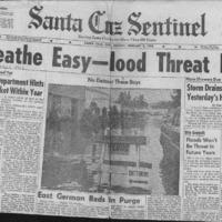 CF-20181129-Breath easy--Flood threat ebbs0001.PDF