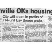 CF-20200108-Watsonville oks housing pact0001.PDF