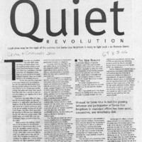 CF-20171214-Quiet revolution0001.PDF