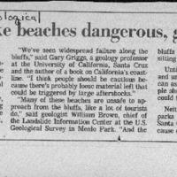 CF-20190207-Aftershocks make beaches dangerous, ge0001.PDF
