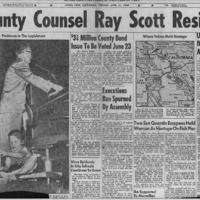CF-20190113-County council Ray Scott resigns0001.PDF