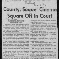 20170526-County, Soquel cinema square0001.PDF
