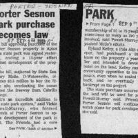 CF-20190530-Porter Sesnon park purchase becomes la0001.PDF