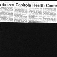 CF-20180513-Clinic criticizes Capitola health cent0001.PDF
