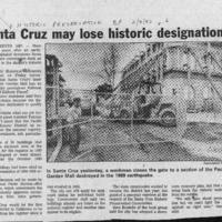 CF-20200819-Santa Cruz may lose historic designati0001.PDF