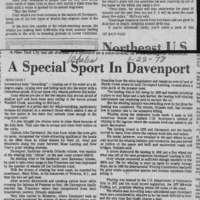CF-20180824-A special sport in Davenport0001.PDF