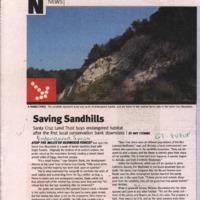 CF-20190809-Saving sandhills0001.PDF