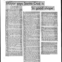 CF-20180727-Mayor says Santa Cruz 'is in good shap0001.PDF
