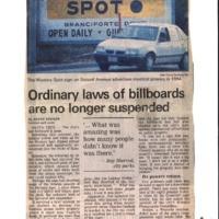 CF-20180511-Ordinary laws of billboards are no lon0001.PDF