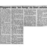 CF-201812226-Diggers say 'so long' to lost adobe0001.PDF