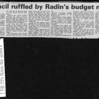 CF-20200124-Council ruffled by radin's budget move0001.PDF