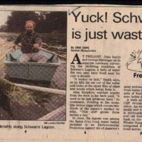 CF-20200521-Yuck! Schwan's lagoon is just wasting 0001.PDF