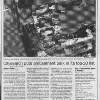 CF-20180117-Boardwalk named a top park Citysearch 0001.PDF