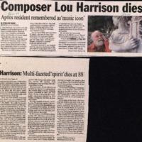 20170406-Composer Lou Harrison0001.PDF