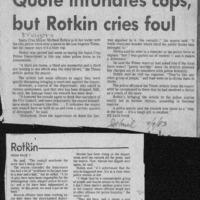 CF-20180804-Quote infuriates cops, but Rotkin crie0001.PDF
