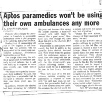 CF-20170803-Aptos paramedics won't be using their 0001.PDF