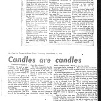 CF-20170803-Of nuns and firemen candles are candle0001.PDF