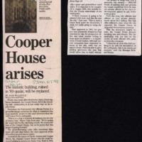 CF-20190103-Cooper House arises0001.PDF