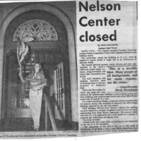 CF-20180810-Nelson center closed0001.PDF