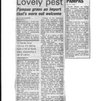 CF-20200213-Lovely pest0001.PDF