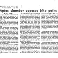 CF-20170818-Aptos chamber opposes bike paths0001.PDF