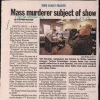 CF-20171207-Mass murderer subject of show0001.PDF