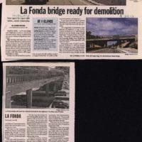 CF-20200809-LaFonda bridge ready for demolition0001.PDF