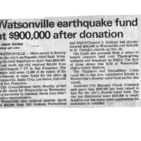 CF-20190315-Watsonville earthquak fund at $900,0000001.PDF