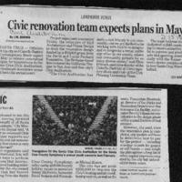 CF-20190102-Civic renovation team expects plans ;i0001.PDF