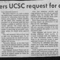 CF-20191204-City ponders ucsc request for assistan0001.PDF