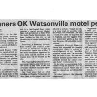 CF-20191227-Planners ok watsonville motel permit0001.PDF