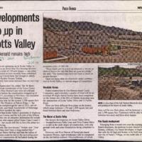 CF-20201105-Developments pop up in scotts valley0001.PDF