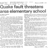CF-20190308-Quake fault threatens area elementary 0001.PDF