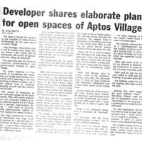 CF-20170817-Developer shares elaborte plan for ope0001.PDF