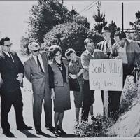 https://history-omeka-dev.santacruzpl.org/omeka/uploads/sv_all/CSTCRCL_082.JPG