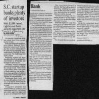 CF-20170927-S.C.start up banks plenty of investors0001.PDF