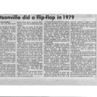 CF-20191205-Watsonville did a flip-flop in 19790001.PDF