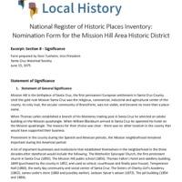 https://fishbox.santacruzpl.org/media/pdf/local_history_articles/AR-092.pdf