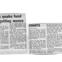 CF-20200103-City's qwuake fund still getting money0001.PDF