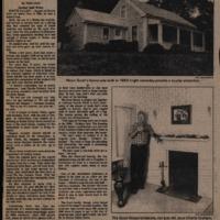 https://history-omeka-dev.santacruzpl.org/omeka/uploads/homes_gardens/HG-013.PDF
