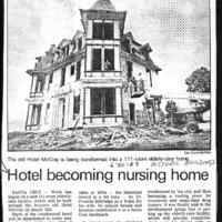 CF-20180919-Hotel becoming nursing home0001.PDF