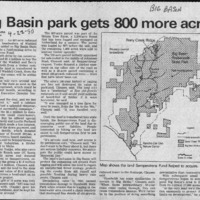 CF-20180103-Big Basin park gets 800  more acres0001.PDF